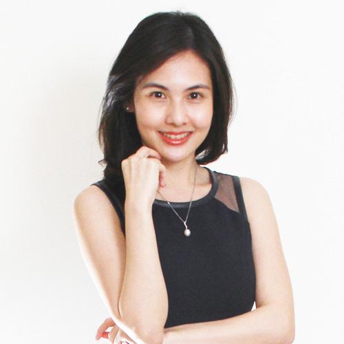 YU YHONG, CHAN