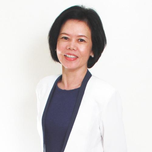 Mei Lin,<br />Liaw