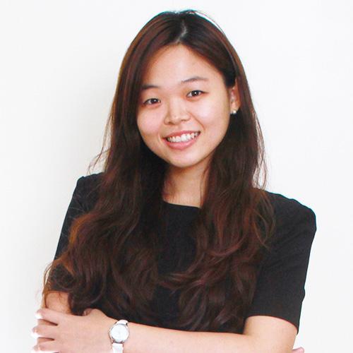 Ying Ying,<br />Lee